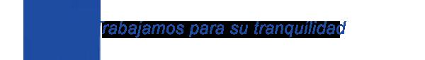logo-snc-pharma-123-2