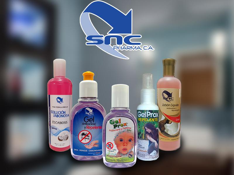 Cosmeticos 3